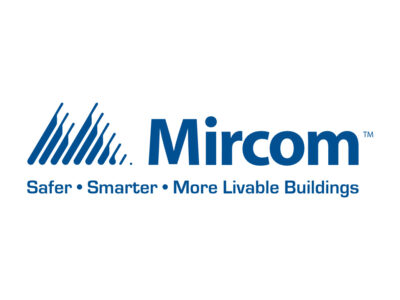 Authorized Mircom Product Distributor